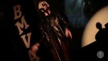 Day 4 Main Event Highlights - Berlin Music Video Awards 2015