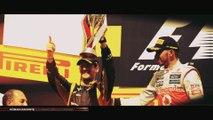 Auto - F1 : Romain Grosjean raconte... le Grand Prix du Canada
