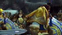 Wow Wrath of the Lich King | Wrath Gate Cinematic