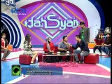 [150601]Dahsyat - Seg2