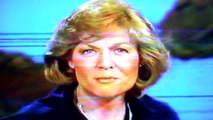 Jessica Savitch - Compilation of sign-offs from NBC News - 1982 and 1983