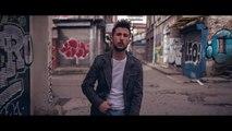 Yeis Sensura ft. Sehabe - Beraber Olsaydık (Official Video)