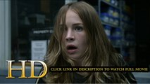 Watch Tomorrowland 2015 in HD 1080p, Watch Tomorrowland 2015 in HD, Watch Tomorrowland 2015 2014 Online, Tomorrowland 2015 Full Movie, Watch Tomorrowland 2015 Full Movie Free Online Streaming