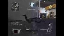 Savage BroKen - Black Ops II Game Clip