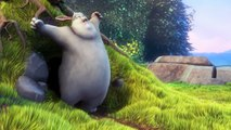 Big Buck Bunny   Short Funny Animated Film   Blender Institute Full HD
