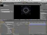 Adobe After Effects CS4 Tutorial 77 - Modifying Shape