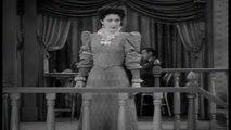 Wide Open Town (1941) - Trailer (Action, Adventure, Western)