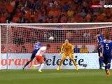 Holandia 3:4 USA