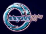 ITG RFID(tm) TagFast(tm) from ITG