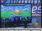 Televisa a la vanguardia en tecnología 3D a nivel mundial Matutino Express
