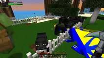 LittleLizardGaming - Minecraft Mods! Minecraft   HOW TO TRAIN YOUR DRAGON   Dragon Boats! 27