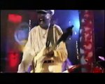 Larry Graham - Graham Central Station - The Jam - 1997