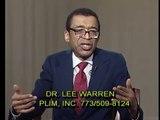 Dr  Warren pt5 Auntie Em!  Auntie Em!