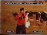 Cliff Richard ( Keep The Customers Satisfied 1971 )