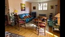 Vente mas/maison Cévennes - Saint Jean du Gard, particulier - Annonces immobilières IMMOFRANCE INTERNATIONAL