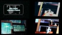MedDream Flash DICOM Viewer - video dailymotion