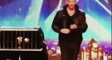 Top Magic of Got Talent 2015 , ,  Britains Got Talent 2015 & Americas Got Talent 2015