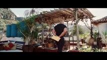 Action and Adventure - FAST & FURIOUS 6 - FEATURETTE   Vin Diesel, Paul Walker, Dwayne Johnson