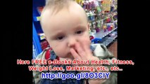 funny baby videos 2015 - funny baby videos 2015 – funny videos 2015 – funny fail compilation 2015