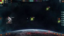 VEGA Conflict - Building a Cargo Pirate Fleet
