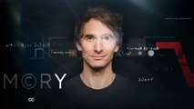 Redesign My Brain with Todd Sampson: Stroop Test