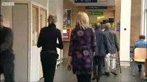 'UK's odios debts' - expensive Private Finance Initiative (PFI) scheme: Norwcih hospital