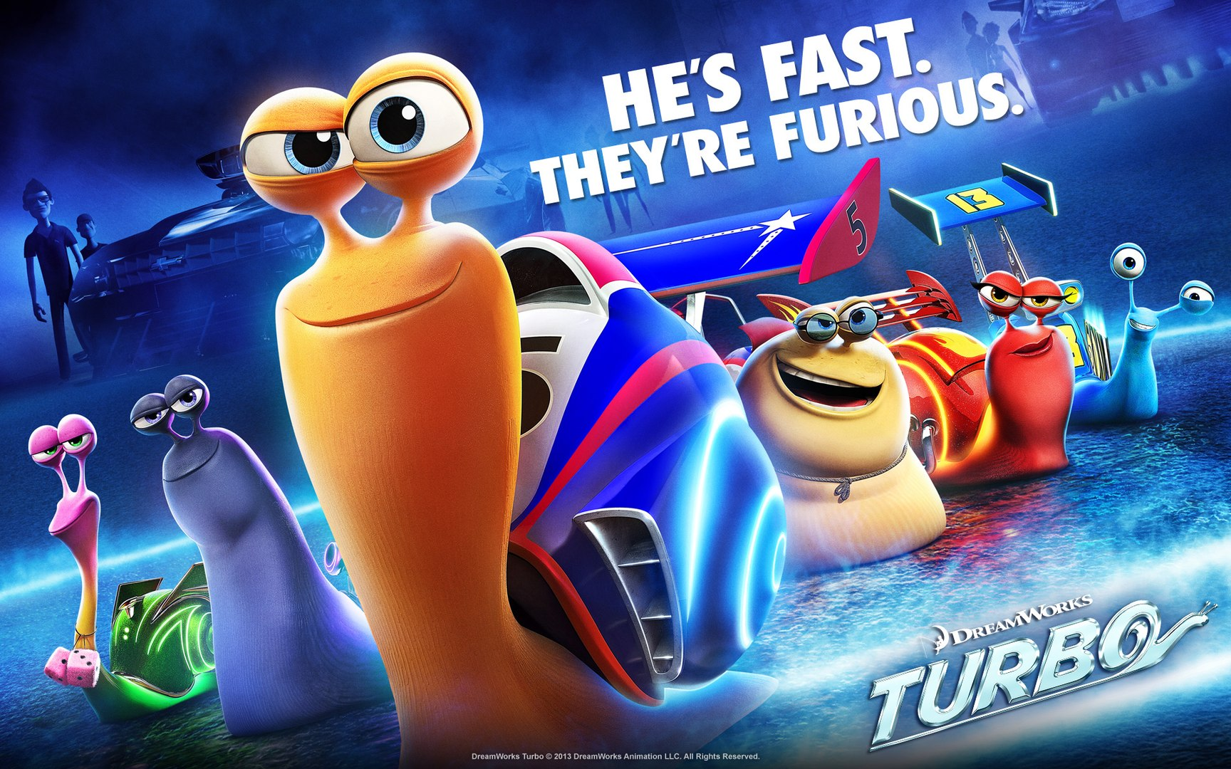 turbo 2013 full movie watch online free