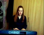 Let me fall - Bethany Joy Lenz (Laetitia Joy Cover) One Tree Hill