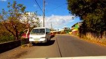 Virgin Gorda Road Trip, British Virgin Islands, Caribbean