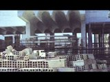 TV3 - Tria33 - Videotuit 40 anys de la Fundació Miró