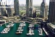 Marina View   Furnished in Marina Tower   Dubai Marina  012  - mlsae.com