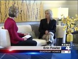 KOMO 4 News with Redfin Real Estate Analyst Tim Ellis