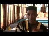 Hutu Muslims saved Tutsis during Rwandan genocide