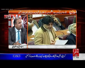 Muqabil 11 February 2015 (02-11-2015)
