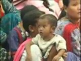 Don Gossett miracle crusade in Myanmar P2 miracles Jesus Christ Christian miracles healing miracles