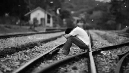 Tu Badal Gya sajna sad song