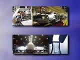 Armonización de las cuentas estatales de ciencia, tecnología e innovación