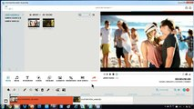 Best Video Editing Software for Non-editors