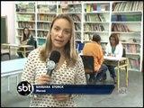 Em Macaé, ações são realizadas para combater a evasão escolar
