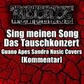 """Sing meinen Song - Das Tauschkonzert """"Guano Apes / Sandra Nasic Covers"""" [Kommentar]"""
