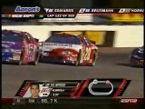 NASCAR Busch Series at Indy/ORP 2007: (pt.6/10)