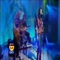 Stacie Orrico Live on GMTV