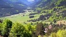 Navarra, donde siempre querrás volver