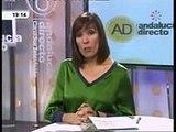 reportaje gibralto andalucia directo canal sur
