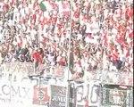VENEZIA - PADOVA 2006/2007 ULTRAS PADOVA!