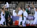 #FIBAU19 - Denis denies Radovan Kouril