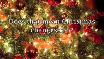 Where Are You Christmas Lyrics.Where Are You Christmas By Taylor Momsen With Lyrics