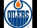 Edmonton Oilers Goal Horn 2011-2012