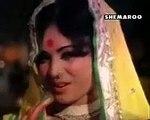 Mera Gaon Mera Desh(1971)Aayah Aayah Atariya Peh Koi Chor