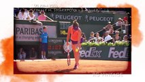 D-Day : Best of Women final 2014 | M.SHARAPOVA vs S.HALEP